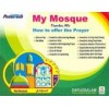 My Mosque (Masjidi)