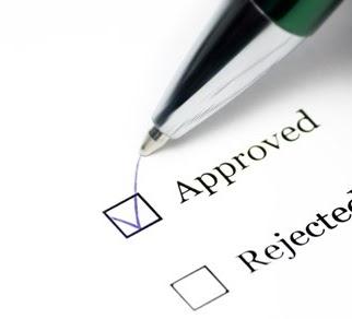 admission requirement