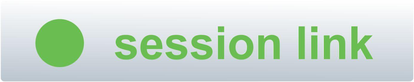 session link